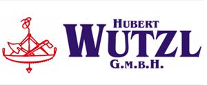ZIMMEREI-WUTZL